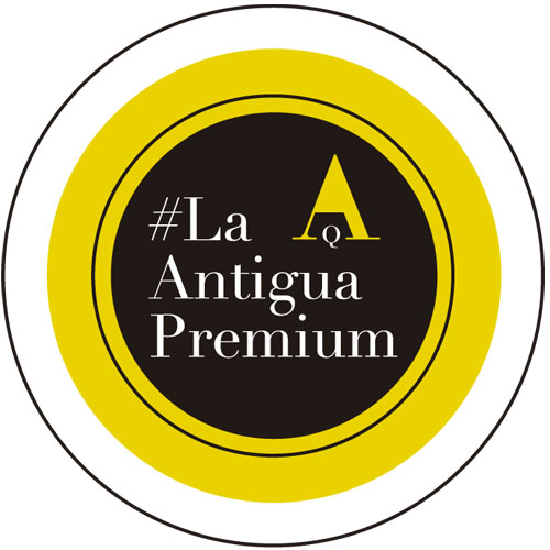 https://losalamosgastrolab.com/wp-content/uploads/2016/04/Sello-Premium.jpg